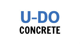 U-DO CONCRETE